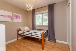 Photo 18: 2766 Scafe Rd in Langford: La Langford Proper House for sale : MLS®# 844095