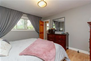 Photo 39: 2766 Scafe Rd in Langford: La Langford Proper House for sale : MLS®# 844095