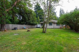 Photo 19: 630 Kildew Rd in Colwood: Co Hatley Park Single Family Detached for sale : MLS®# 844195