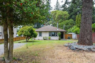 Photo 21: 630 Kildew Rd in Colwood: Co Hatley Park Single Family Detached for sale : MLS®# 844195