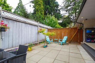 Photo 16: 630 Kildew Rd in Colwood: Co Hatley Park Single Family Detached for sale : MLS®# 844195