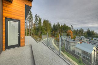 Photo 31: 513 Gurunank Lane in Colwood: Co Royal Bay House for sale : MLS®# 842032
