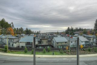 Photo 21: 513 Gurunank Lane in Colwood: Co Royal Bay House for sale : MLS®# 842032