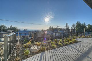 Photo 42: 513 Gurunank Lane in Colwood: Co Royal Bay House for sale : MLS®# 842032