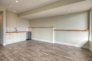Photo 39: 513 Gurunank Lane in Colwood: Co Royal Bay House for sale : MLS®# 842032