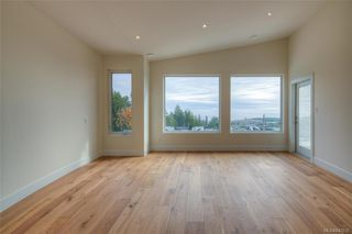 Photo 27: 513 Gurunank Lane in Colwood: Co Royal Bay House for sale : MLS®# 842032