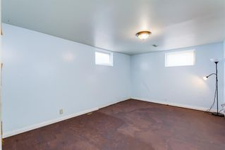 Photo 14: 417 CENTRE Avenue SE: Airdrie Detached for sale : MLS®# A1015300