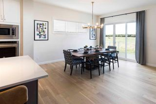 Photo 17: 21 Crestbrook Way SW in Calgary: Crestmont Detached for sale : MLS®# A1018411