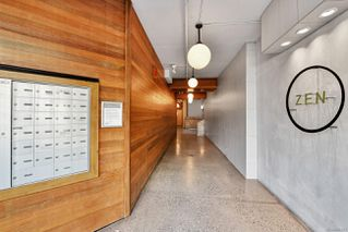 Photo 17: 306 1121 Fort St in : Vi Downtown Condo for sale (Victoria)  : MLS®# 851451