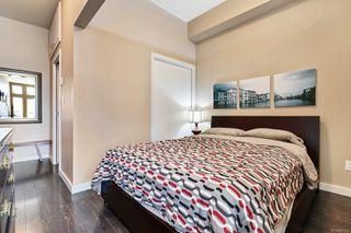 Photo 10: 306 1121 Fort St in : Vi Downtown Condo for sale (Victoria)  : MLS®# 851451