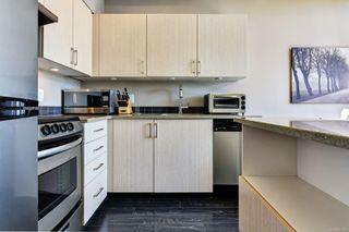 Photo 7: 306 1121 Fort St in : Vi Downtown Condo for sale (Victoria)  : MLS®# 851451