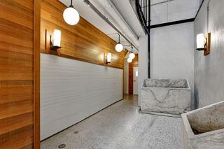 Photo 18: 306 1121 Fort St in : Vi Downtown Condo for sale (Victoria)  : MLS®# 851451