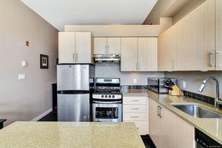 Photo 6: 306 1121 Fort St in : Vi Downtown Condo for sale (Victoria)  : MLS®# 851451
