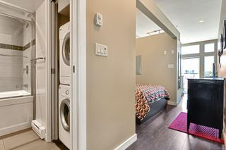 Photo 12: 306 1121 Fort St in : Vi Downtown Condo for sale (Victoria)  : MLS®# 851451