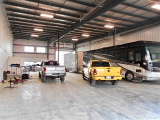 Photo 5: 5638 56 Street: Drayton Valley Industrial for lease : MLS®# E4209737