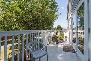"""Photo 14: 2 6360 LYNAS Lane in Richmond: Riverdale RI Townhouse for sale in """"TIFFANY MANOR"""" : MLS®# R2486503"""