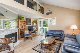 """Photo 7: 2 6360 LYNAS Lane in Richmond: Riverdale RI Townhouse for sale in """"TIFFANY MANOR"""" : MLS®# R2486503"""