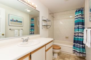 """Photo 11: 2 6360 LYNAS Lane in Richmond: Riverdale RI Townhouse for sale in """"TIFFANY MANOR"""" : MLS®# R2486503"""