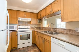 """Photo 15: 2 6360 LYNAS Lane in Richmond: Riverdale RI Townhouse for sale in """"TIFFANY MANOR"""" : MLS®# R2486503"""