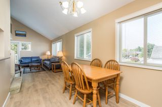 """Photo 6: 2 6360 LYNAS Lane in Richmond: Riverdale RI Townhouse for sale in """"TIFFANY MANOR"""" : MLS®# R2486503"""