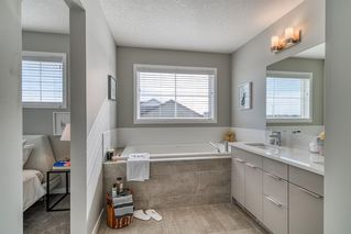 Photo 26: 129 Vista Drive: Crossfield Detached for sale : MLS®# A1020158