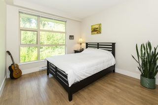 Photo 22: 402 3606 ALDERCREST Drive in North Vancouver: Roche Point Condo for sale : MLS®# R2493855