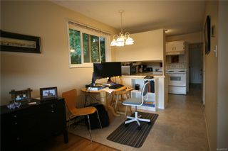 Photo 22: 1390 Boundary Cres in : Na Central Nanaimo Full Duplex for sale (Nanaimo)  : MLS®# 855135