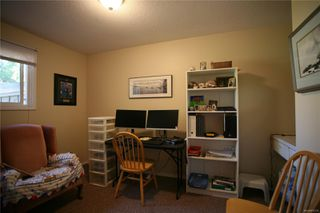 Photo 18: 1390 Boundary Cres in : Na Central Nanaimo Full Duplex for sale (Nanaimo)  : MLS®# 855135