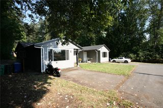 Photo 10: 1390 Boundary Cres in : Na Central Nanaimo Full Duplex for sale (Nanaimo)  : MLS®# 855135