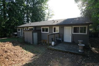 Photo 9: 1390 Boundary Cres in : Na Central Nanaimo Full Duplex for sale (Nanaimo)  : MLS®# 855135