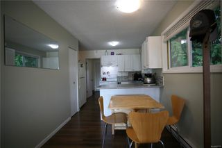 Photo 3: 1390 Boundary Cres in : Na Central Nanaimo Full Duplex for sale (Nanaimo)  : MLS®# 855135