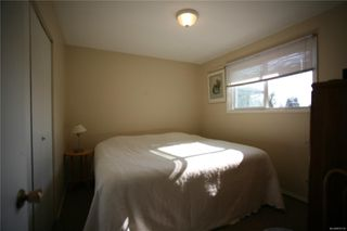 Photo 7: 1390 Boundary Cres in : Na Central Nanaimo Full Duplex for sale (Nanaimo)  : MLS®# 855135