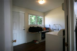 Photo 8: 1390 Boundary Cres in : Na Central Nanaimo Full Duplex for sale (Nanaimo)  : MLS®# 855135