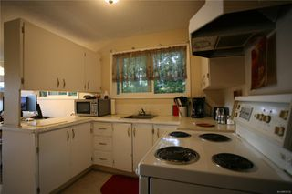 Photo 21: 1390 Boundary Cres in : Na Central Nanaimo Full Duplex for sale (Nanaimo)  : MLS®# 855135
