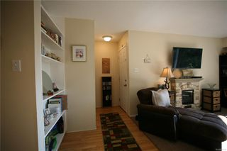 Photo 4: 1390 Boundary Cres in : Na Central Nanaimo Full Duplex for sale (Nanaimo)  : MLS®# 855135