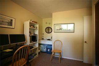 Photo 17: 1390 Boundary Cres in : Na Central Nanaimo Full Duplex for sale (Nanaimo)  : MLS®# 855135