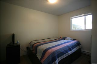 Photo 14: 1390 Boundary Cres in : Na Central Nanaimo Full Duplex for sale (Nanaimo)  : MLS®# 855135