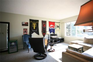 Photo 11: 1390 Boundary Cres in : Na Central Nanaimo Full Duplex for sale (Nanaimo)  : MLS®# 855135