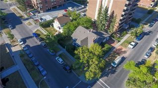 Main Photo: 1403 12 Street SW in Calgary: Beltline Business for sale : MLS®# A1033370