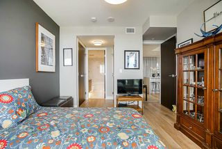 """Photo 19: 1201 210 SALTER Street in New Westminster: Queensborough Condo for sale in """"The Peninsula"""" : MLS®# R2497782"""