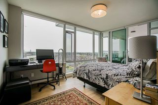 """Photo 16: 1201 210 SALTER Street in New Westminster: Queensborough Condo for sale in """"The Peninsula"""" : MLS®# R2497782"""