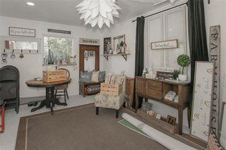 Photo 45: 36 LEE Drive in Kleefeld: R16 Residential for sale : MLS®# 202023327