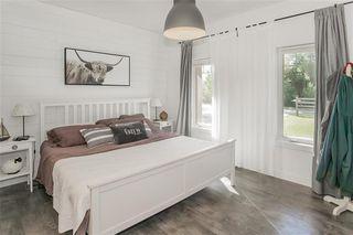 Photo 16: 36 LEE Drive in Kleefeld: R16 Residential for sale : MLS®# 202023327