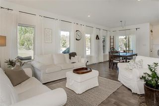 Photo 21: 36 LEE Drive in Kleefeld: R16 Residential for sale : MLS®# 202023327