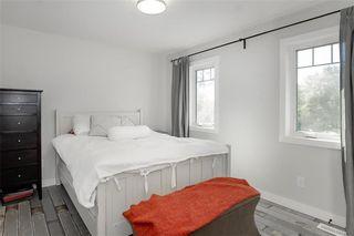Photo 29: 36 LEE Drive in Kleefeld: R16 Residential for sale : MLS®# 202023327