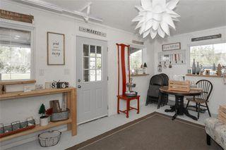 Photo 46: 36 LEE Drive in Kleefeld: R16 Residential for sale : MLS®# 202023327