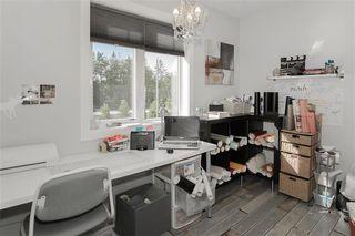 Photo 27: 36 LEE Drive in Kleefeld: R16 Residential for sale : MLS®# 202023327