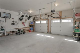 Photo 32: 36 LEE Drive in Kleefeld: R16 Residential for sale : MLS®# 202023327