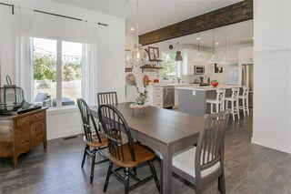 Photo 11: 36 LEE Drive in Kleefeld: R16 Residential for sale : MLS®# 202023327