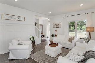 Photo 20: 36 LEE Drive in Kleefeld: R16 Residential for sale : MLS®# 202023327